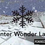 AncientLandGolem Mod For Minecraft 1.12.2
