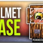Laser Beams Command Block For Minecraft 1.12.2, 1.11.2, 1.10.2