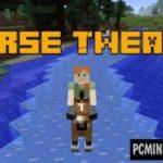 Recipes+ Mod For Minecraft 1.12.2