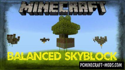 Minecraft Pe Bedrock Maps 1 9 0 3 1 8 1 2 1 8 0 24 Ios Android