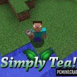 Odioita Mod For Minecraft 1.12.2