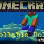 Take Screenshot Button Minecraft PE Bedrock Addon 1.6.0, 1.5.3