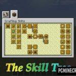 Tiredness Mod For Minecraft 1.12.2
