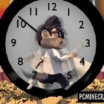 Alarm Clock Mod For Minecraft 1.12.2