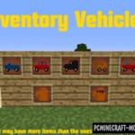 MrCrayfish's Vehicle Mod For Minecraft 1.12.2