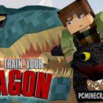 Better Combat Rebirth Mod For Minecraft 1.12.2