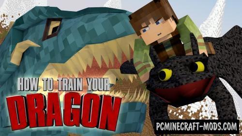 minecraft dragon block c mod 1.12