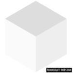 Rift Xray Mod For Minecraft 1.13