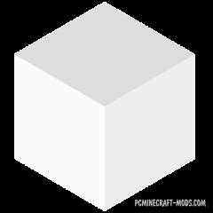 Rift Mod For Minecraft 1.13