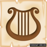Trumpet Skeleton Mod For Minecraft 1.12.2