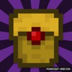 Coal Burning Crushers Mod For Minecraft 1.12.2