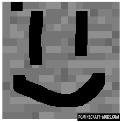 MC Paint - Painting HUD Mod For Minecraft 1.16.5, 1.12.2