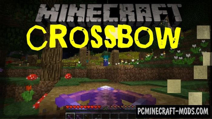 download minecraft pc 1.13 free