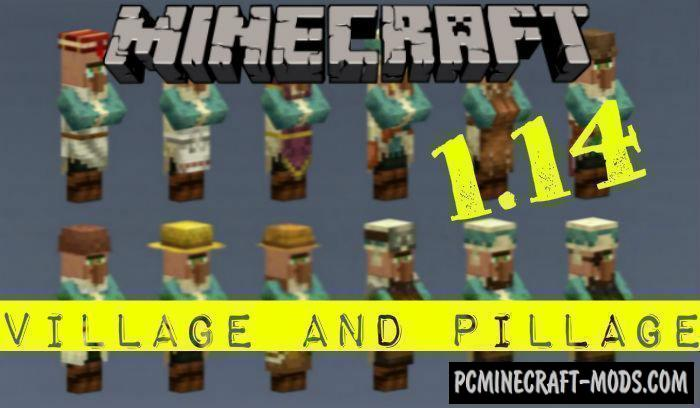 minecraft free download full version pc windows 7 ultimate