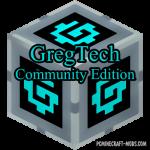 Ex Nihilo: Creatio Mod For Minecraft 1.12.2