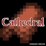 RealSerene Mod For Minecraft 1.12.2