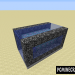 Parkour Blocks Command Block For Minecraft 1.12.2