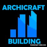 Slab Machines Mod For Minecraft 1.12.2