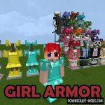 Midas Zombie Mod For Minecraft 1.12.2