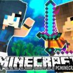 Portal Room Mod For Minecraft 1.12.2