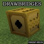 More Snowballs Mod For Minecraft 1.12.2
