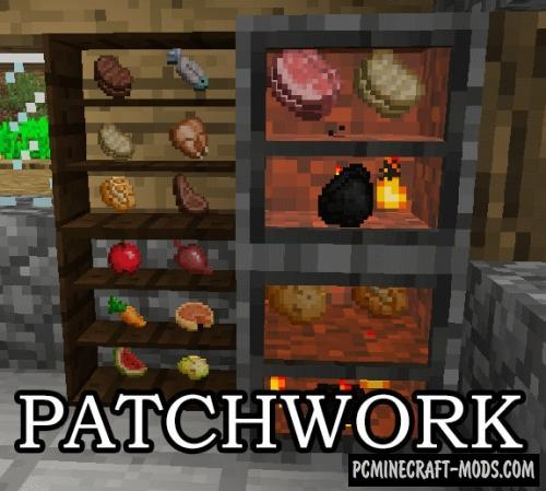 how to add mods to minecraft pc 1.12