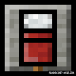 Mob Banners Mod For Minecraft 1.12.2