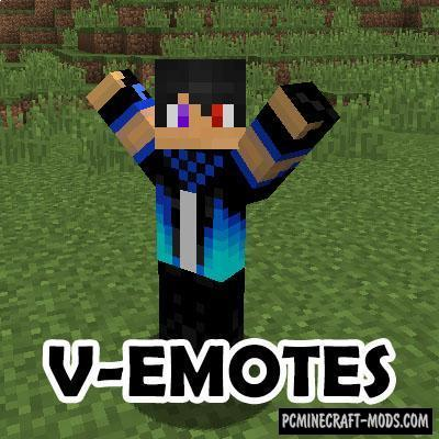 download minecraft 1.10 2 team extreme