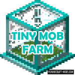 Terrarium Mod For Minecraft 1.12.2
