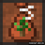 Find Your Way Mod For Minecraft 1.12.2
