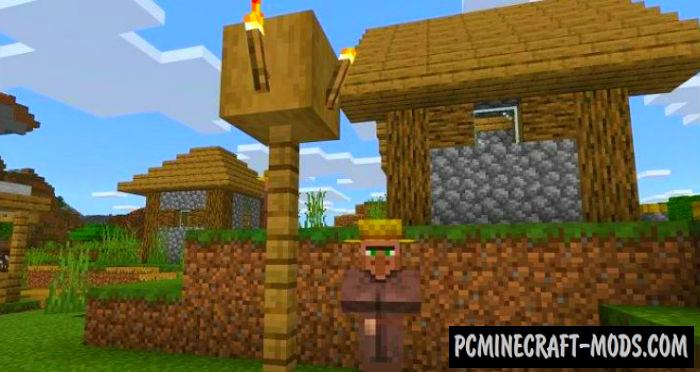 minecraft pe 1.11.2 apk free download
