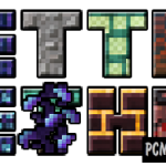 Hearth Well Mod For Minecraft 1.12.2