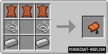 Deep Miner Mod For Minecraft 1.12.2