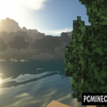 Vintage Ultra HD Resource Pack For Minecraft 1.13.2