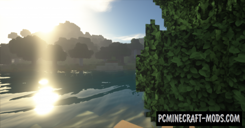 Photo Realism 512x Resource Pack For Minecraft 1.13.2