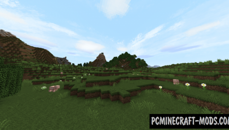 Epic Adventures 32x Resource Pack For Minecraft 1.17, 1.16.5