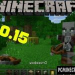 Download Minecraft PE 1.7.1.0, 1.7.0.13 APK Mod iOS, Android