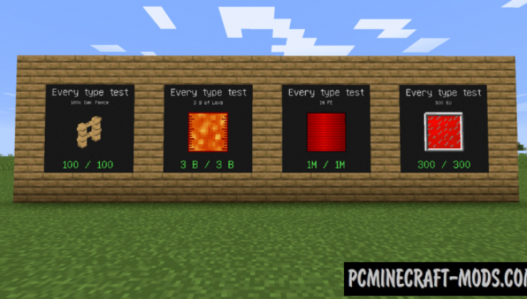 FTB Quests - Quests GUI/HUD Mod For Minecraft 1.16.3, 1.12.2