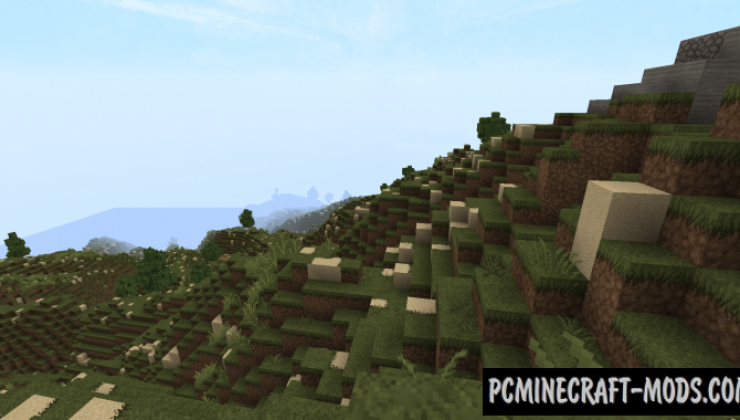 Epic Adventures Resource Pack For Minecraft 1.12.2