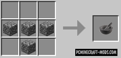 Apocalypse Dimension - New World Mod For Minecraft 1.12.2