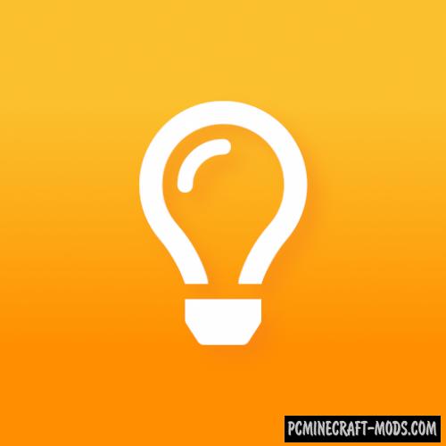 Phosphor - Load Optimize Mod For Minecraft 1.16.5, 1.12.2
