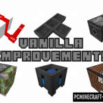 Ouw! Resource Pack For Minecraft 1.13.2