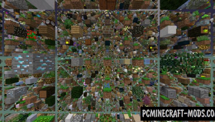 minecraft skygrid 1.7 2 download