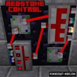Tetra Mod For Minecraft 1.12.2