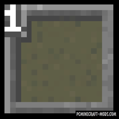 Numbered Hotbar Resource Pack For Minecraft 1.13.2, 1.12.2