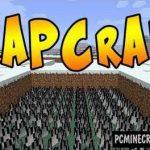Auto Dropper Mod For Minecraft 1.14.2, 1.13.2, 1.12.2