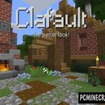 The Land Of Pride Resource Pack For Minecraft 1.13.2