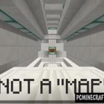 The Lotus Tower Map For Minecraft