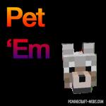 Railboost Mod For Minecraft 1.14.1, 1.14