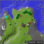 OptiFabric Mod For Minecraft 1.14.2